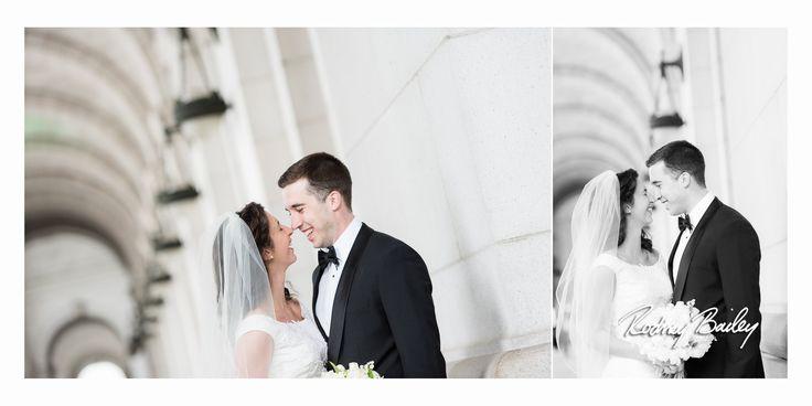 #socialmedia St Regis wedding Cost DChttps://t.co/SexzxFADel http://pic.twitter.com/INA4M1SBtN   M2 - Media Marketing (@M2__Marketing) November 24 2016