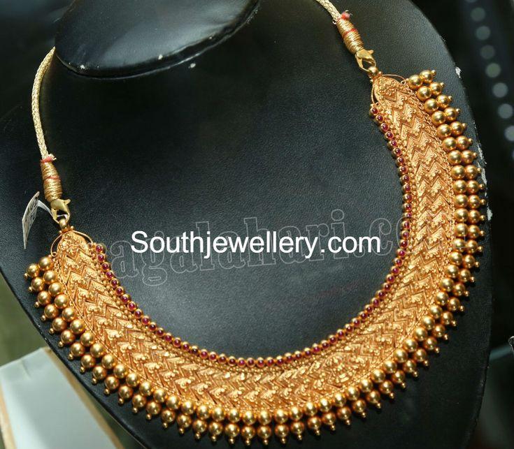 41 best Jewellery crazy images on Pinterest Indian jewellery