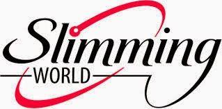 Best 25 Slimming World Syn Calculator Ideas On Pinterest Slimming World Calculator Slimming