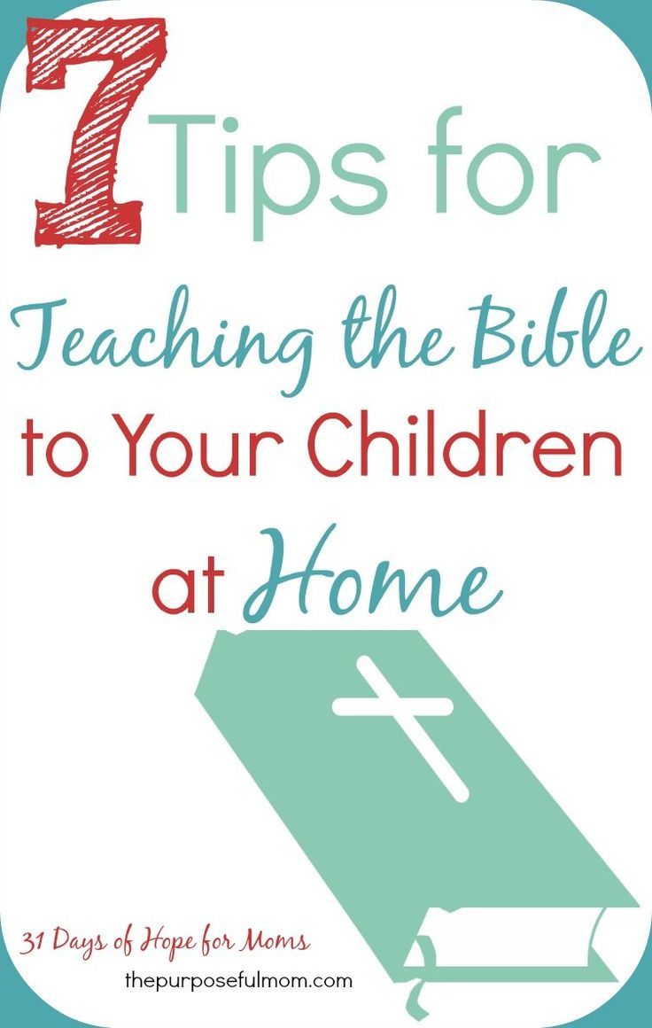 550 best Children\'s Ministry images on Pinterest | Sunday school ...