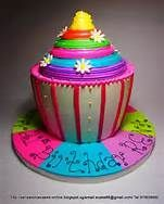 33 best Awesome birthday cakes images on Pinterest
