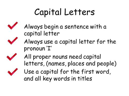 Best Grammar Images On   English Grammar English