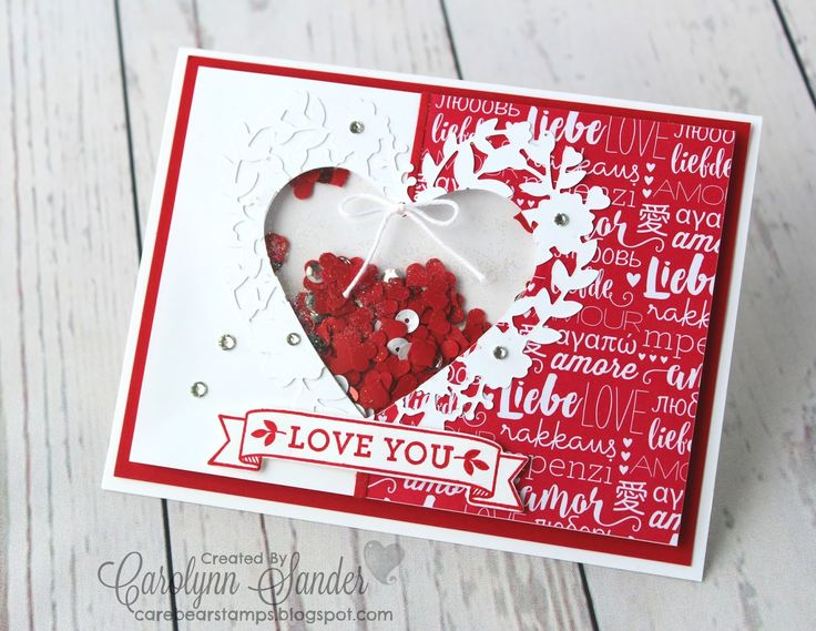 213 best images about Cards Valentines – Valentines Cards Canada