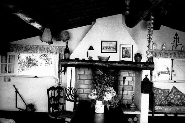 387 best images about brigitte at la madrague on pinterest saint tropez an - Maison brigitte bardot ...