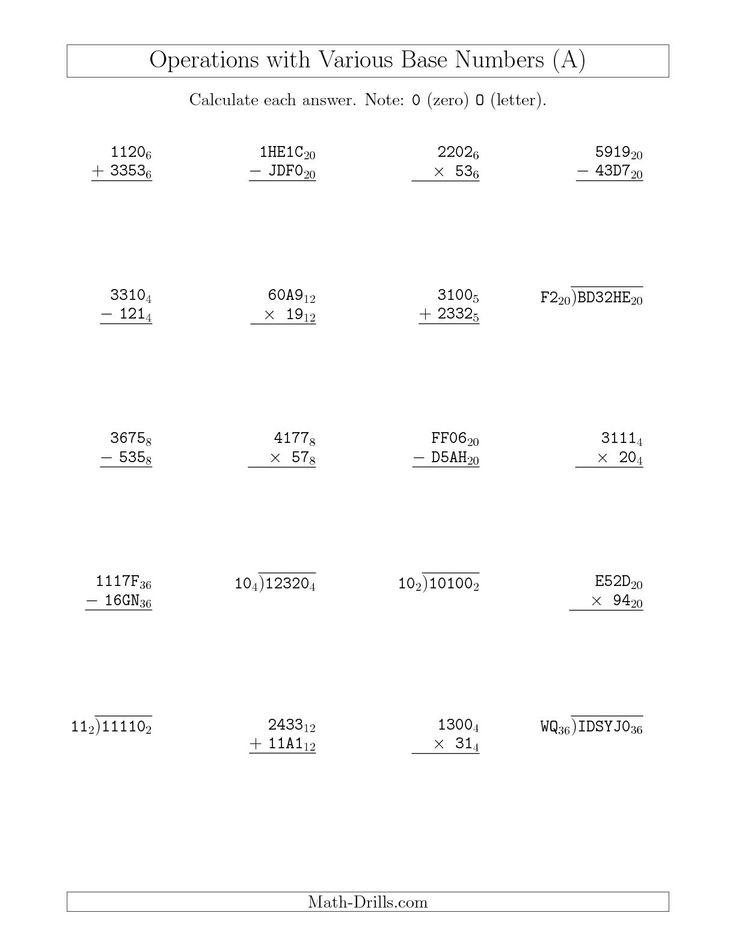 Repeating Decimals Worksheet ShowMe Changing Repeating Decimals – Repeating Decimals to Fractions Worksheet