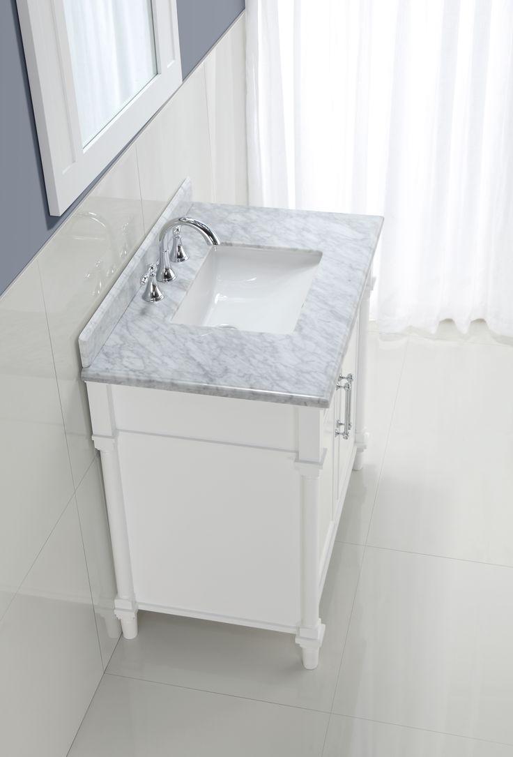 59 best OVE Vanity images on Pinterest | Bath vanities, Bathroom ...