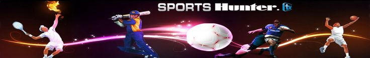 Watch sports for free. European Cable Channels