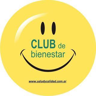 Vida Saludable y Aumente sus Ingresos: Club de Bienestar!!!!!! https://www.facebook.com/dinero.futuro