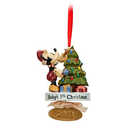 The 25 best Babys 1st christmas ornament ideas on Pinterest