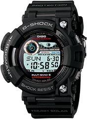 G-Shock Master of G GWF1000-1 $700 #gshock #menswear #mensfashion #fashion #men #watch #streetwear #streetstyle #casio