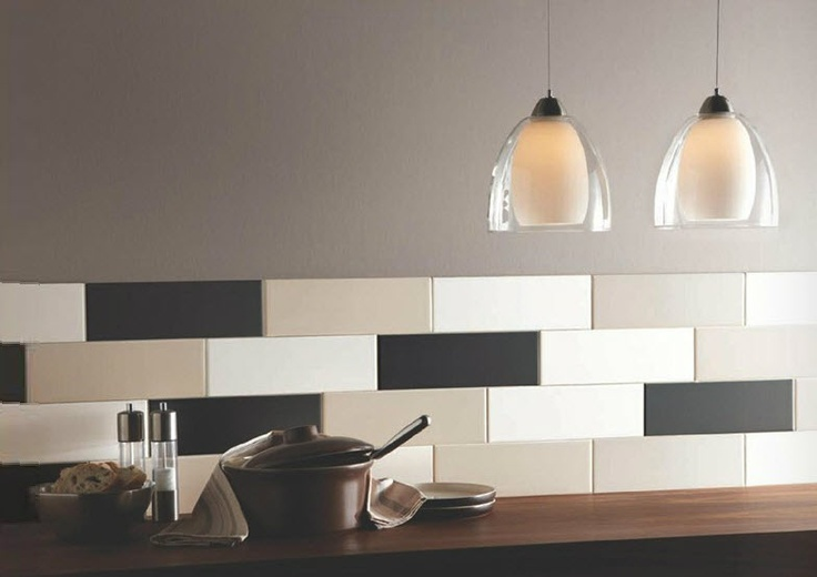 Choosing Kitchen Tiles for your Home