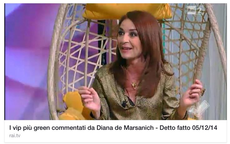 Diana de Marsanich -Ornellabijoux