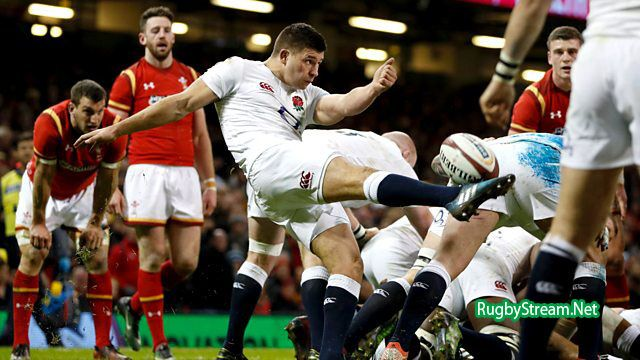 RFU England Rugby Upcoming Matches 2017 TV Guide, Fixtures, times, tickets, Live Streaming, latest odds, full Matches and England Rugby Squad 2017