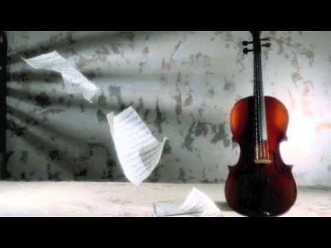 Musica clásica para estudiar 1hora