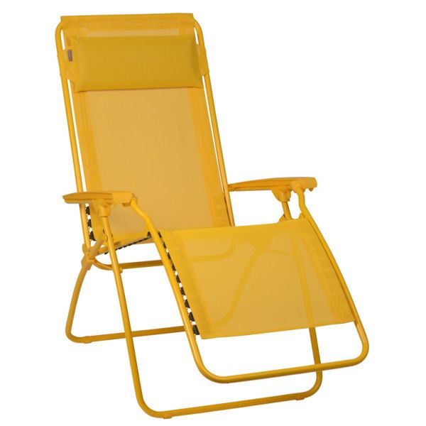 Lafuma Recliner R Clip | Banana  sc 1 st  Pinterest & 21 best Lafuma Chairs and Recliners images on Pinterest ... islam-shia.org