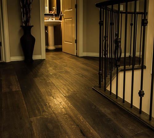 75 Best Flooring Hardwood Images On Pinterest Flooring Floors