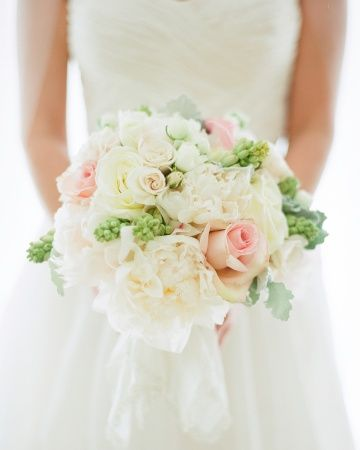 LOVE THIS ONE!!! The Bouquet