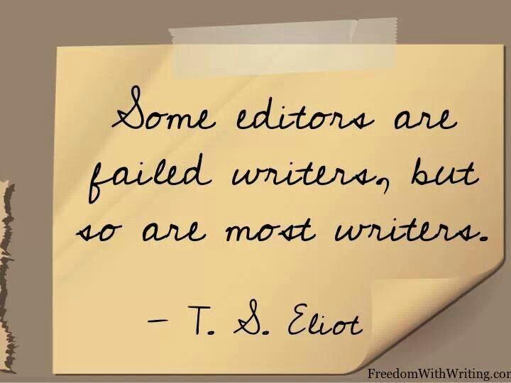 writing english lit essays