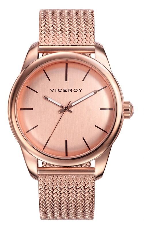 1000 images about relojes de mujer on pinterest women 39 s - Relojes de pared ...
