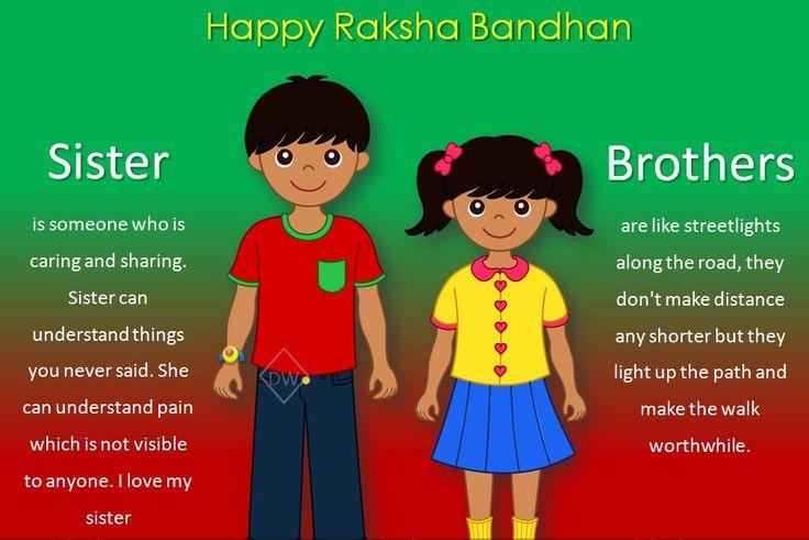 cartoon_brother_sister_rakhi_wallpaper New Photos of Raksha Bandhan, Funny Wallpapers of Happy Raksha Bandhan, Happy Raksha Bandhan Celebration,Happy, Raksha, Bandhan, Happy Raksha Bandhan, Best Wishes For Happy Raksha Bandhan, Amazing Indian Festival, Religious Festival,New Designs of Rakhi, Happy Rakhi Celebration, Happy Raksha Bandhan Greetings, Happy Raksha Bandhan Quotes,Story Behind Raksha Bandhan, Stylish Rakhi wallpaper