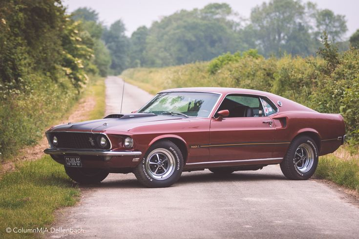 3806 best ford mustang images on pinterest ford mustangs. Black Bedroom Furniture Sets. Home Design Ideas