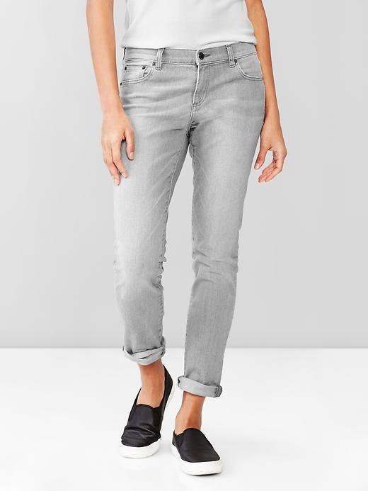 1969 girlfriend jeans super cute !