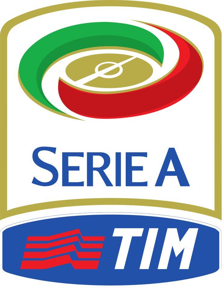 Penjelasan tentang pemain non Uni-Eropa di Seri A dan Liga-liga Eropa ~ AC Milan Update,Berita indonesia ac milan Live Streaming,ac milan transfer rumors,ac milan rooster