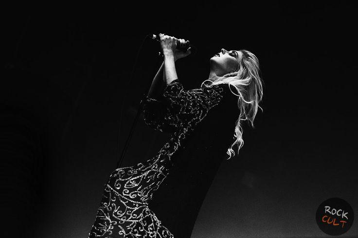 26 июля в истории рока - день рождения Тейлор Момсен - http://rockcult.ru/july-26-taylor-momsen-b-day/