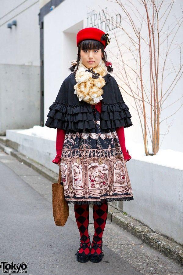 Jenny wear W17-SS-13 (japan import) 8YTcGl0gt
