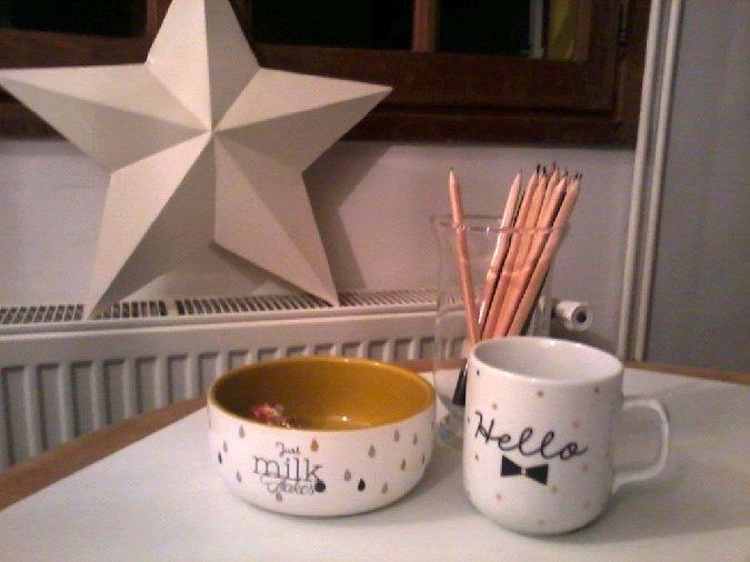 vaisselle maison du monde en accessoires de bureau et etoile cyrillus
