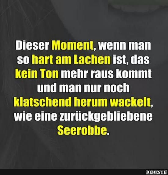 942 best deutsch zitate images on pinterest funny sayings funny things and funny stuff. Black Bedroom Furniture Sets. Home Design Ideas