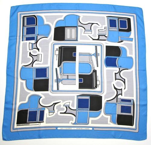 344 best Hermes scarves images on Pinterest | Hermes ...