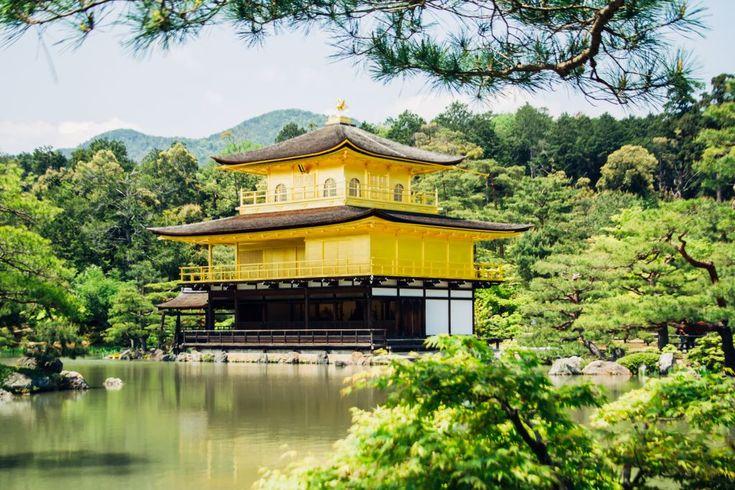 Japan is een veelzijdig en fascinerend land. Om je te helpen met je reis naar Japan, stelden wij een lijst samen van 85 bezienswaardigheden in Japan.