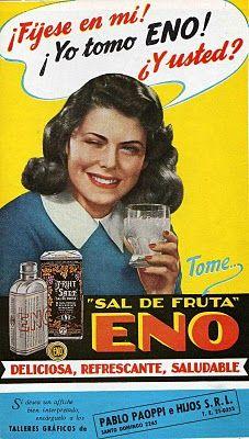 #publicidad #pharmacy #farmacia