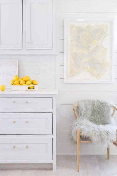 My Home - Raquel Garcia Design : Raquel Garcia Design 📷Alyssa Rosenheck