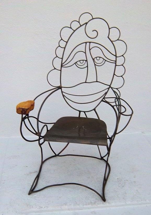 8595 besten chairs sofas from 1900 bilder auf for Ohrensessel 1900