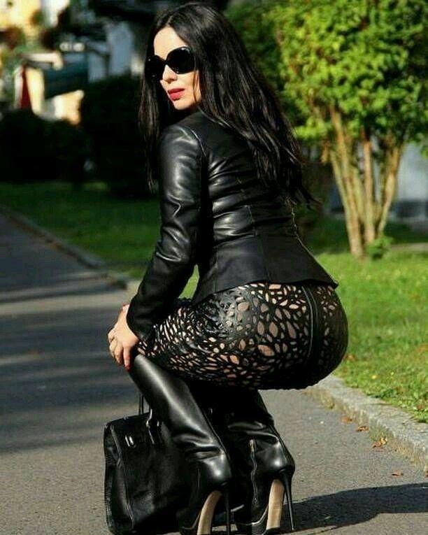 90 Best Heike The Fetish Queen Images On Pinterest