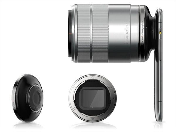 Google Image Result for http://www.afomo.com/wp-content/uploads/2012/04/iphone5_concept8.jpg