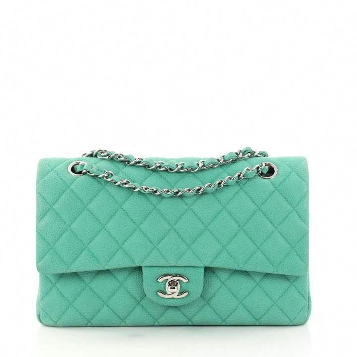 ebcb0f0a9070 $3,855 CHANEL, Timeless Leather Tote #bags #handbag #bolsa #clutch #purse  #style #chanel #affiliate #shopstyle #mystyle #Chanelhandbags