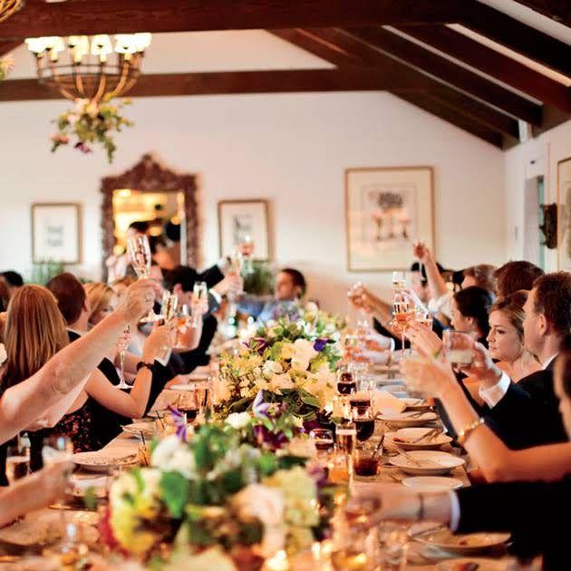 1000+ Ideas About Rehearsal Dinner Speech On Pinterest
