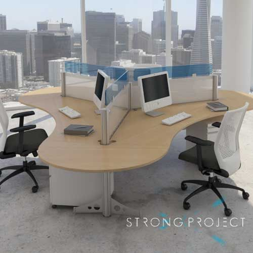 modern office cubicle design google search