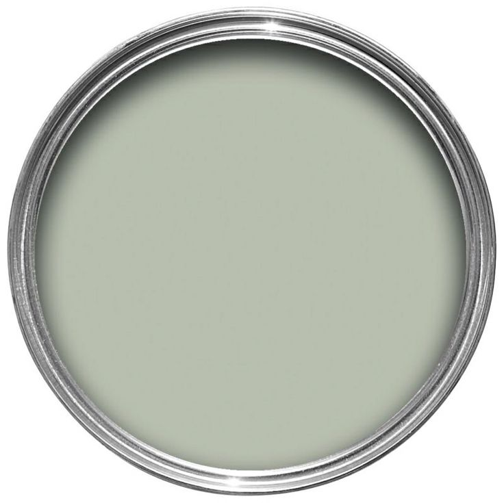 Crown Kitchen Bathroom Paint In Olive Press Green And: 34 Best Paint Colours Images On Pinterest