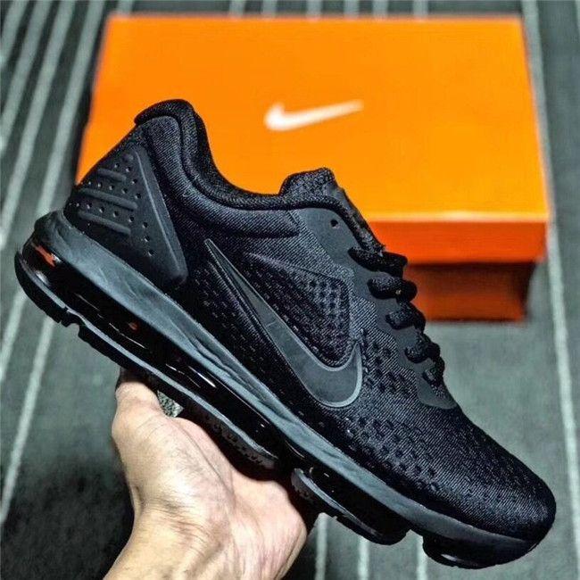 Mens Nike Air Vapormax 2019 Plyknit 37SH | Mens nike air