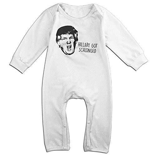 http://ift.tt/2h5T1r6 Shop https://goo.gl/LDhzEC  #Baby #Bodysuit #Donald #Fashion #Jumpsuit #Onesie #Romper #Triangle #TrumpBlack #White Donald Trump--Black Baby Fashion Triangle Romper Bodysuit Jumpsuit Onesie White  Description  Check Store Price https://goo.gl/LDhzEC http://ift.tt/2h5T1r6