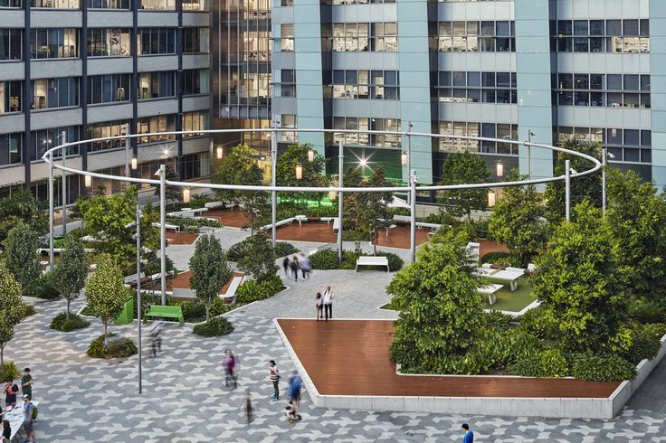 17 best images about universities colleges schools on for Landscape architecture courses sydney