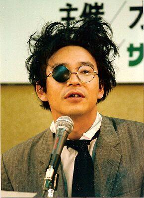 堺正章 - Google 検索