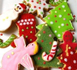 10 recettes biscuits de Noël décorés Noël approche à grands pas et les petits gourmands ne résisteront pas au plaisir de déguster de jolis biscuits de Noël. Découvrez les recettes pour faire de délicieux biscuits de Noël..