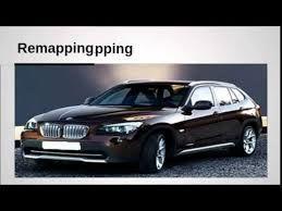#MidlandRemappingCompany  #EGRDeletionBirmingham @ http://midlandtuningcompany.co.uk/services/egr-deletion-birmingham
