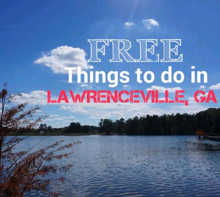Lawrenceville is a city in and the county seat of Gwinnett County, Georgia, in the United States. It is a suburb of Atlanta, and is located approximately 30 miles northeast of downtown. Barnes and Noble Book Stores All locations Not only does it offer author visits and signings, and free (weekly) storytimes, but in the …
