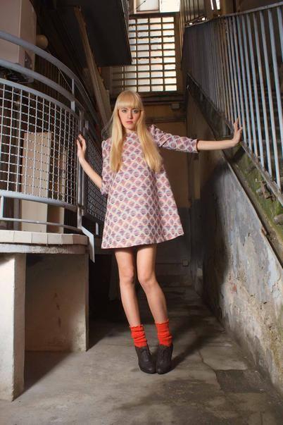 Pitti Woman: le tendenze moda donna al Pitti Immagine Uomo 2014 / moda / Home page - Cosmopolitan